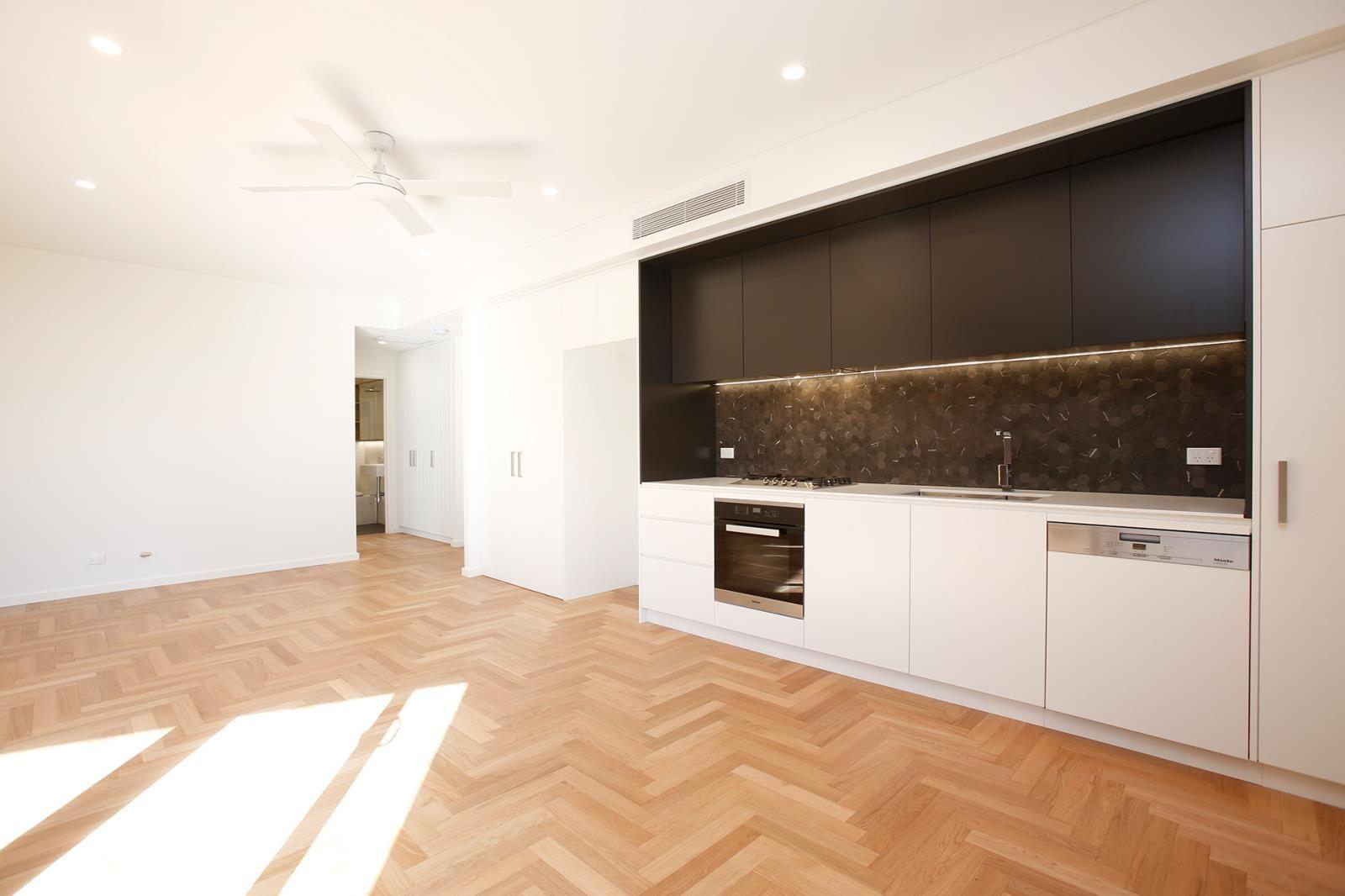 13/64 Cook Road, Centennial Park NSW 2021, Image 0
