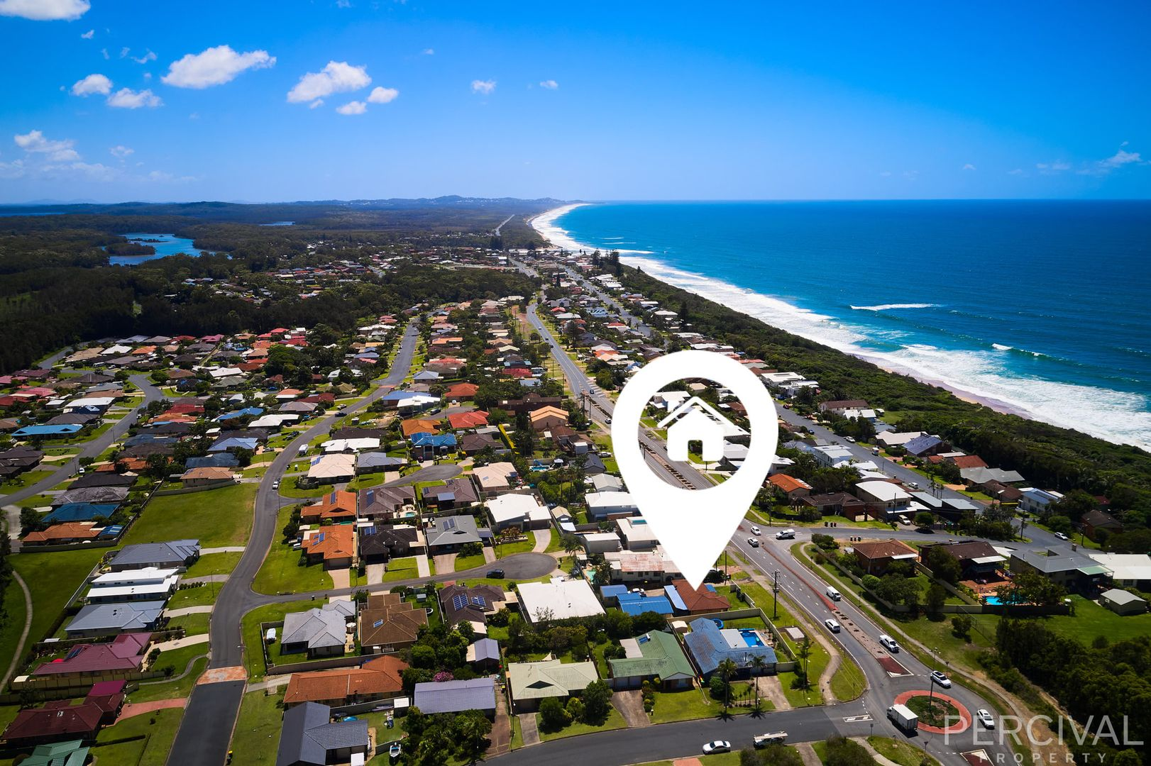 1501 Ocean Drive, Lake Cathie NSW 2445, Image 2