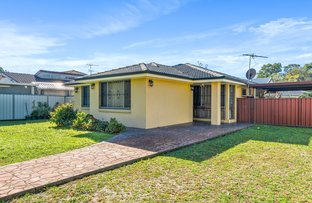 Picture of 32 Dorset Close, Wakeley NSW 2176
