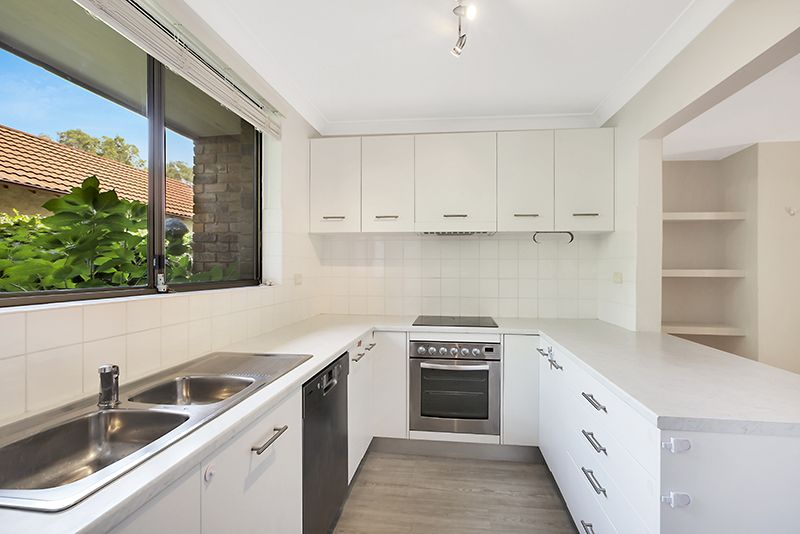 3/11 Kyngdon Street, Cammeray NSW 2062, Image 1