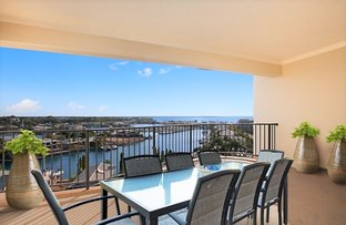 Picture of 16/6 Marina Boulevard, Cullen Bay NT 0820