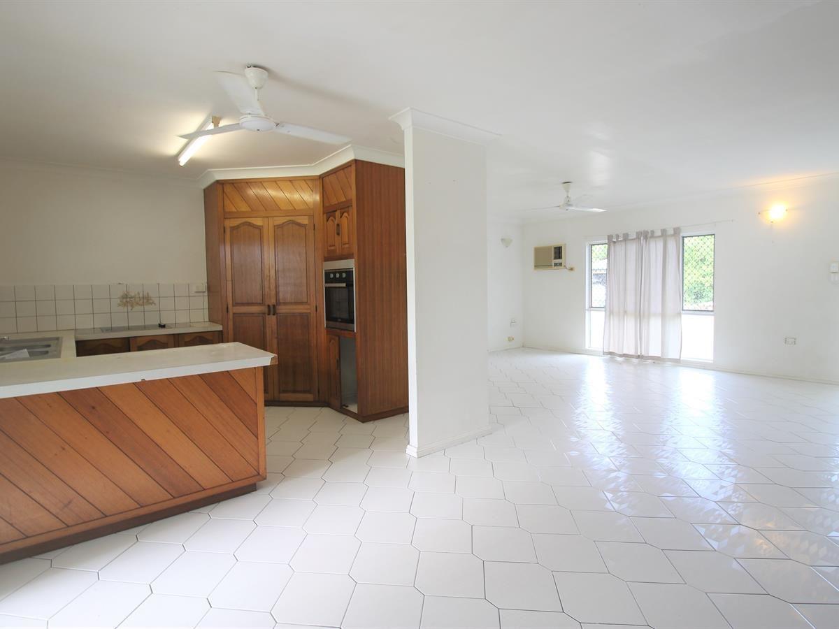 17 Sirius Street, Bentley Park QLD 4869, Image 1