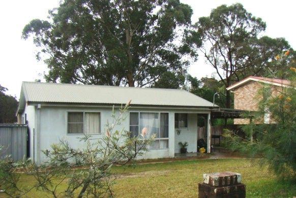 367 Ocean Drive, West Haven NSW 2443, Image 0