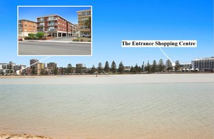 Picture of 9/12-13 Marine Parade, The Entrance NSW 2261