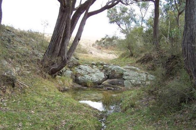 Picture of 51 Mares Forest Road, WOMBEYAN CAVES NSW 2580