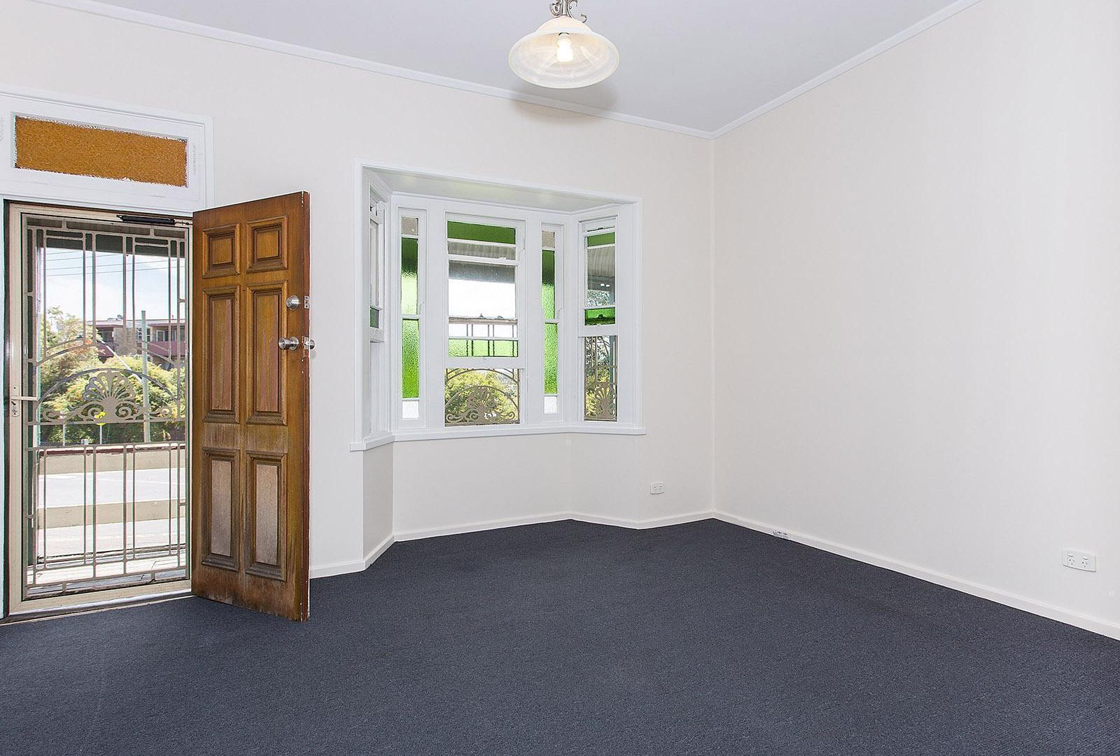 Flat 1 / 1 Henry Street, Merewether NSW 2291, Image 1