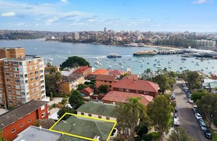 Picture of 5/10 Wood Street, Manly NSW 2095