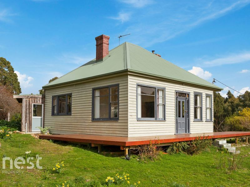 3349 Bruny Island Main Road, South Bruny TAS 7150, Image 1