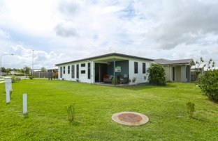 23 Sonoran Street, Rural View QLD 4740