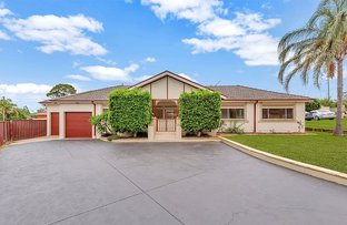 Picture of 9 Godfrey Avenue, West Hoxton NSW 2171