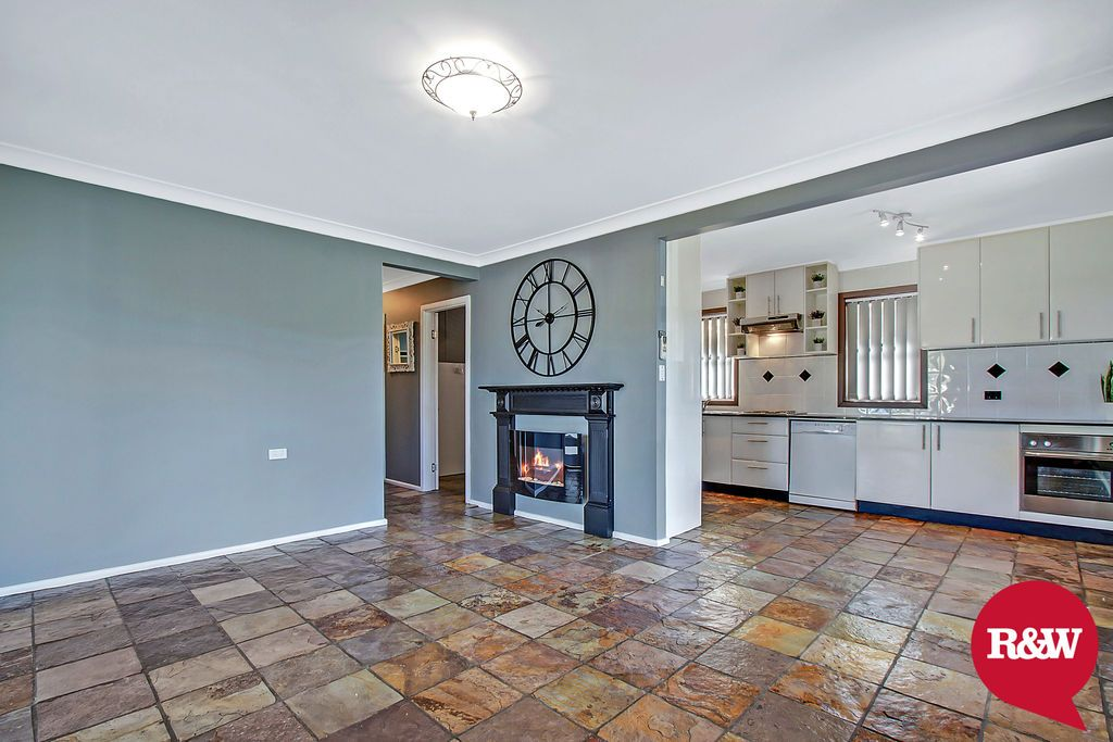 246 Captain Cook Drive, Willmot NSW 2770, Image 2