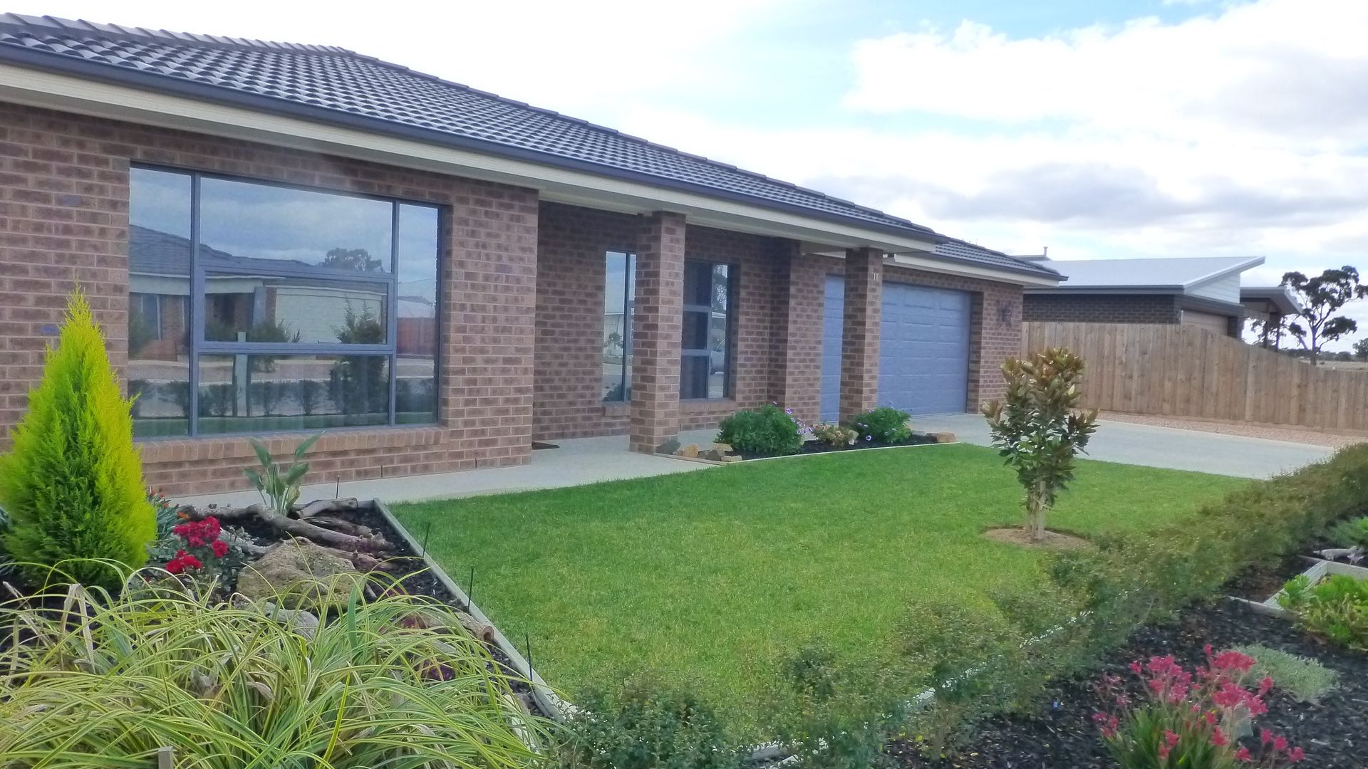 11 Lakeview Drive, Moama NSW 2731, Image 2