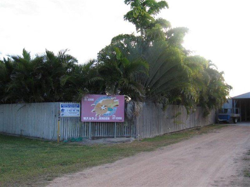 Giru QLD 4809, Image 0