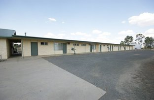Picture of 140 Crispe Street, Deniliquin NSW 2710