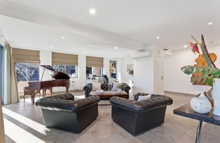 Picture of 1 South Street, South Fremantle WA 6162