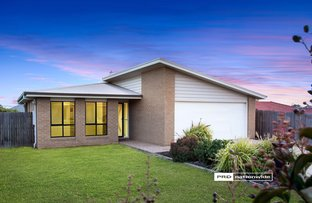 Picture of 42 Whitman Street, Westbrook QLD 4350