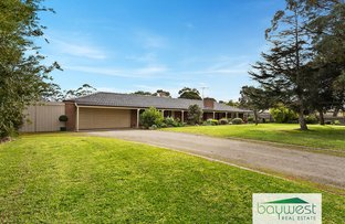 Picture of 30 Lyall Street, Hastings VIC 3915