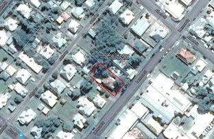 Picture of 60 Lennox Street, Maryborough QLD 4650