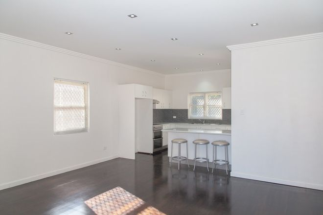 Picture of 12 Turon Avenue, KINGSGROVE NSW 2208