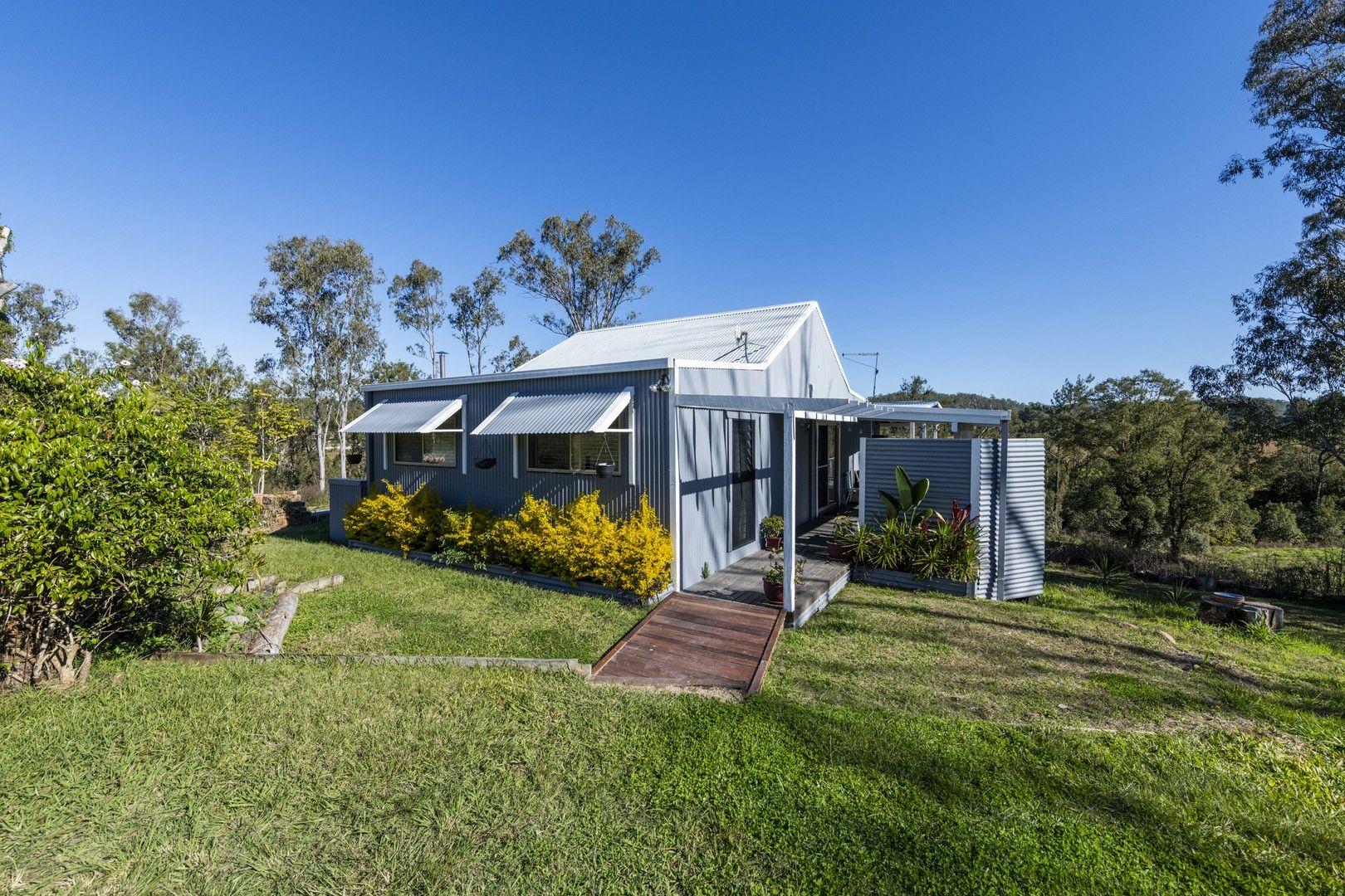 75 Grafton Street, Copmanhurst NSW 2460, Image 0