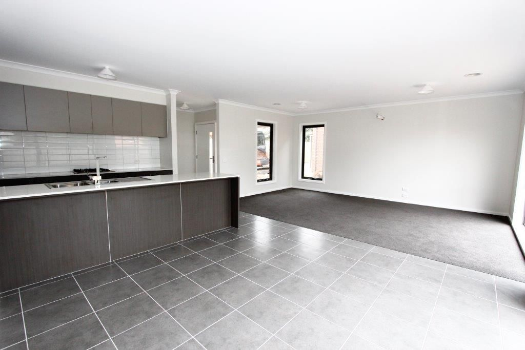 3/207 Bailey Street, Grovedale VIC 3216, Image 0