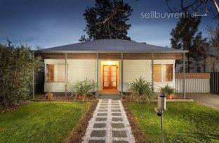 150 BORELLA ROAD, East Albury NSW 2640