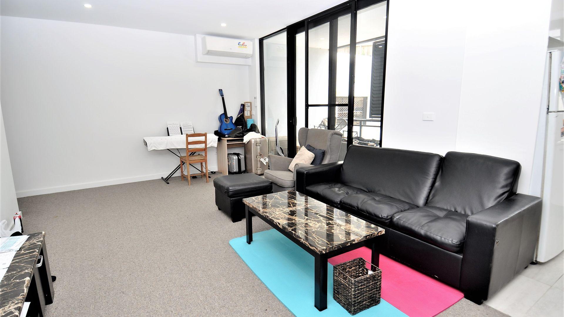 31/112 Adderton Road, Carlingford NSW 2118, Image 1