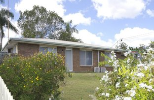 3 Dunbar Street, Browns Plains QLD 4118