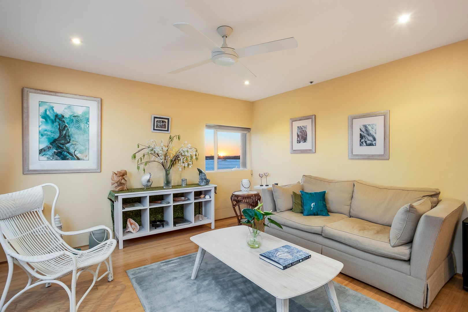 4/14 Blues Point Road, Mcmahons Point NSW 2060, Image 2