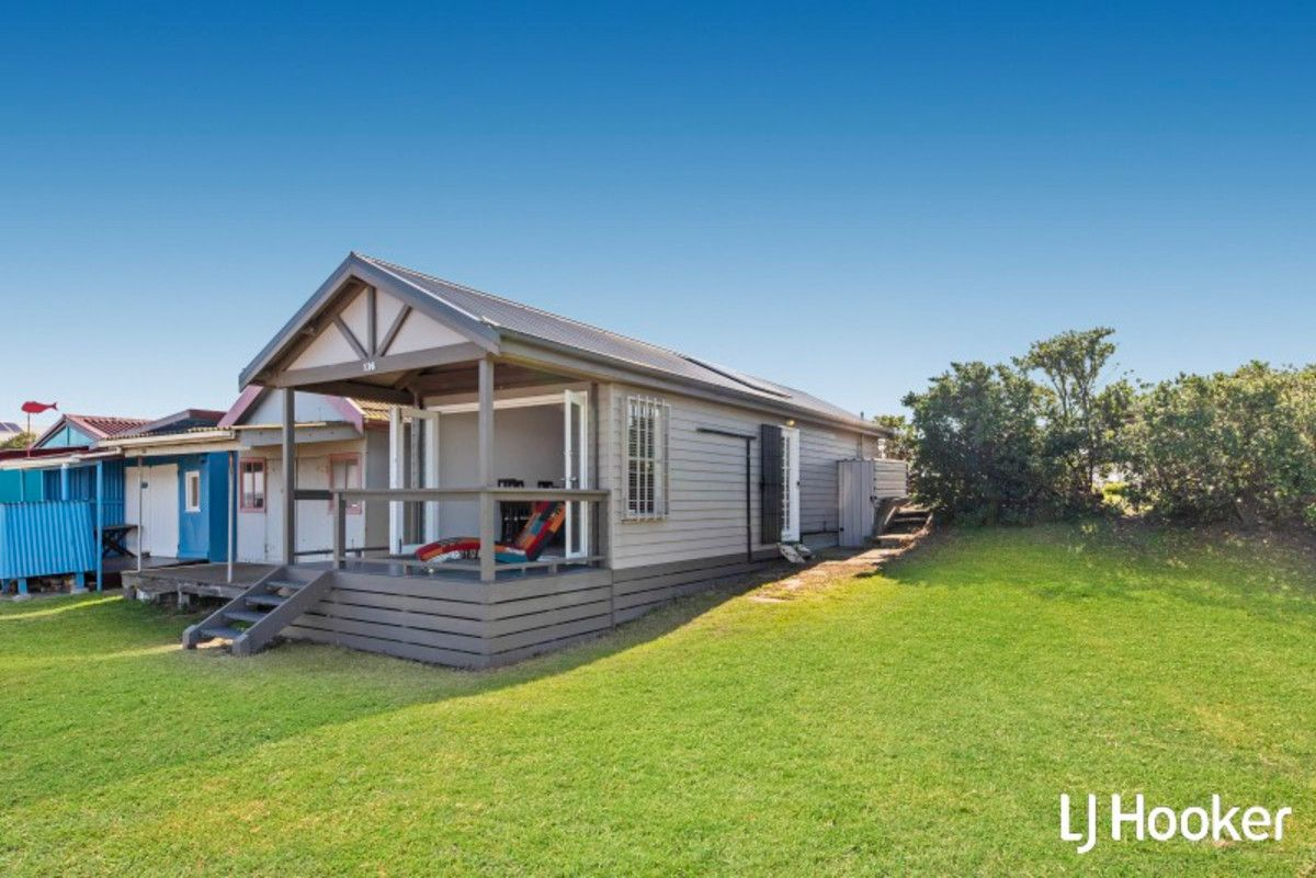 126 Campbells Cove Road, Werribee South VIC 3030, Image 1