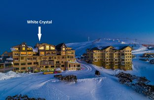 Picture of 212 White Crystal, Mount Hotham VIC 3741