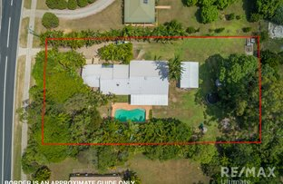 Picture of 240-242 Hauton Road, Morayfield QLD 4506