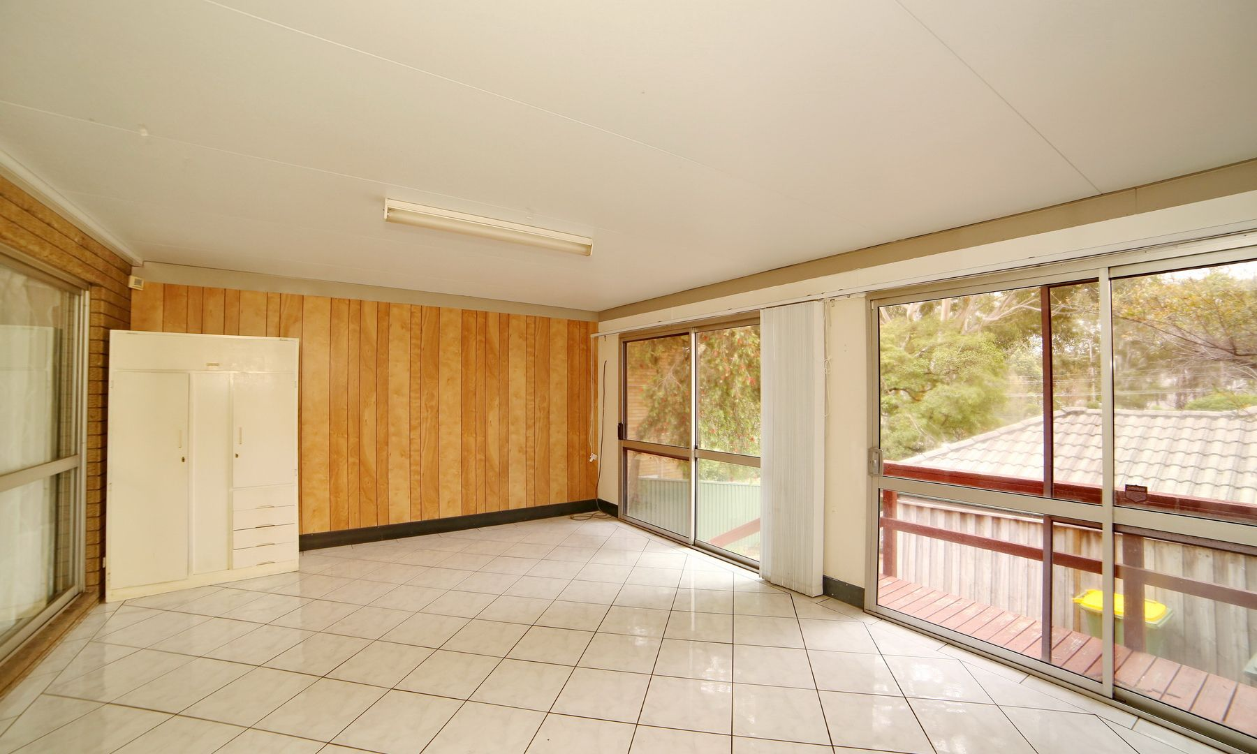 61A Kissing Point Rd, Dundas NSW 2117, Image 1