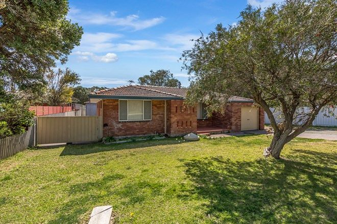 Picture of 30 Liverpool Street, SHOALWATER WA 6169