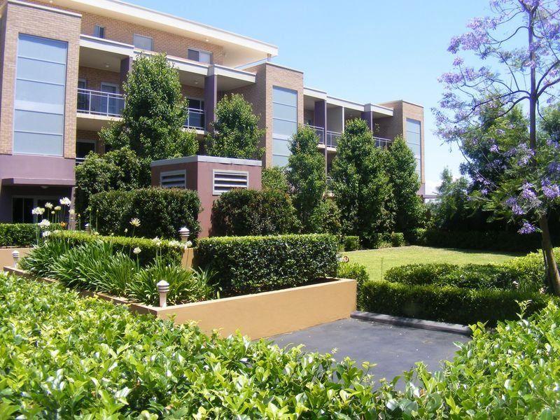 44/7-9 King Street, Campbelltown NSW 2560, Image 0