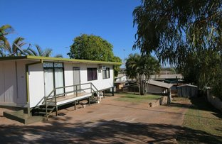 Picture of 20 Beard St, Mount Isa QLD 4825