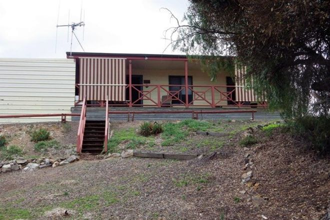 Picture of 84 GULF VIEW DRIVE, BACKY POINT SA 5601