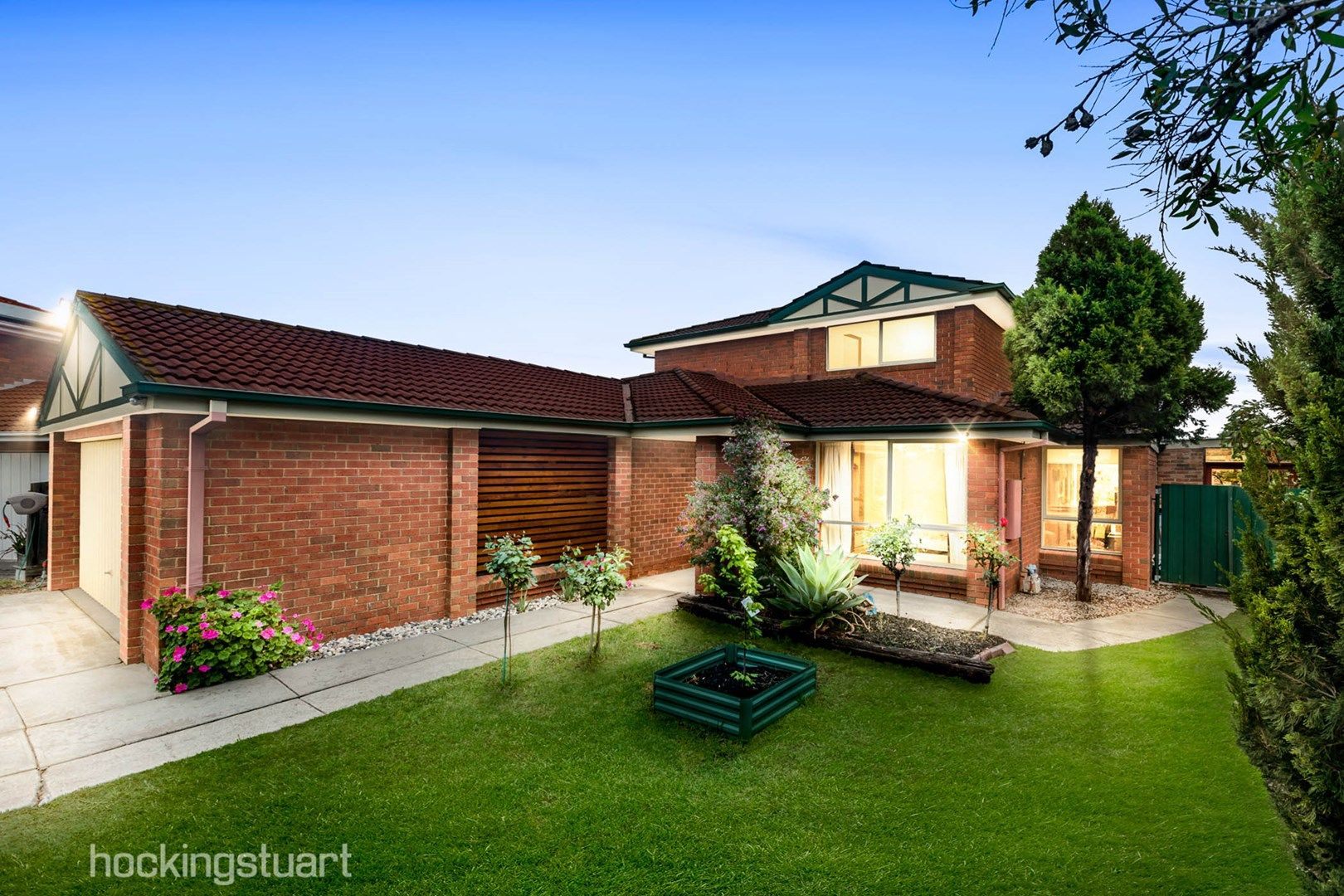 8 Elmes Court, Hoppers Crossing VIC 3029, Image 0