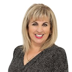 Debby Addley, Sales representative