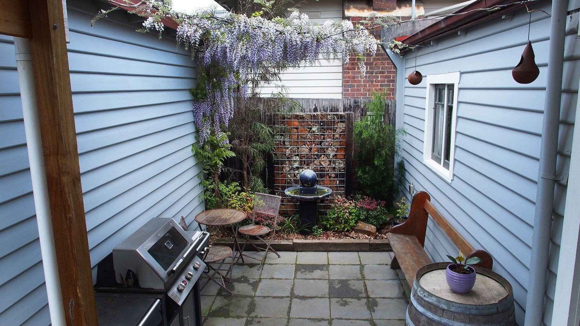 8 Cridge Street, South Launceston TAS 7249, Image 1