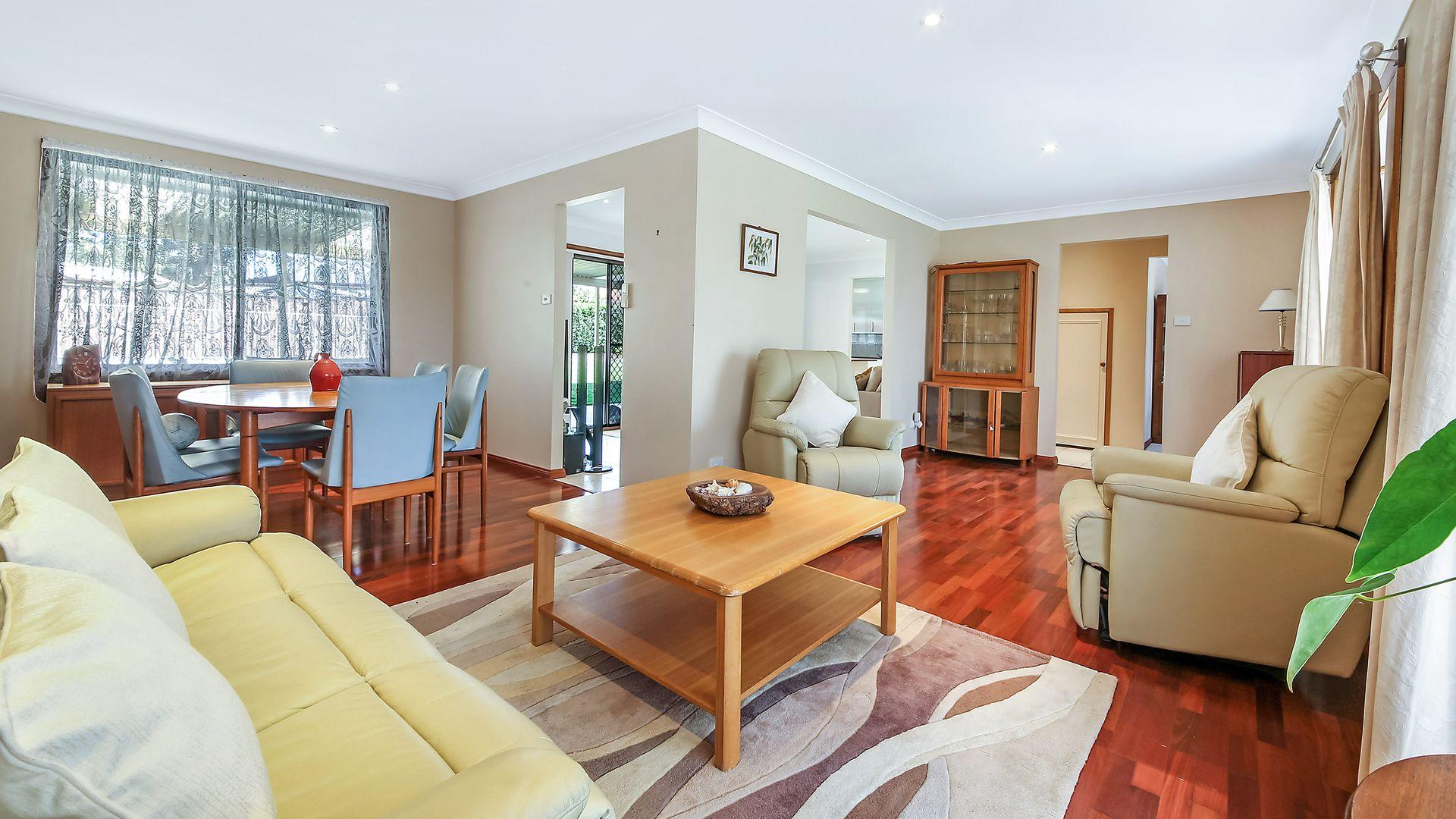 5 Peeler Place, Milperra NSW 2214, Image 1