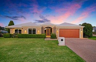 17 Bridget Court, Middle Ridge QLD 4350