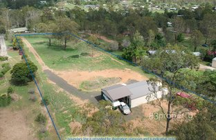 Picture of 24 Challenge Ave, Kensington Grove QLD 4341