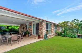 Picture of 34 Laysan Crescent, Oxenford QLD 4210