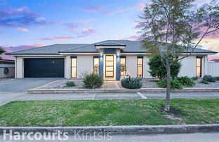 21 Parkhouse Avenue, Seaton SA 5023