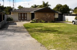 Picture of 19 Treave Street, Cloverdale WA 6105