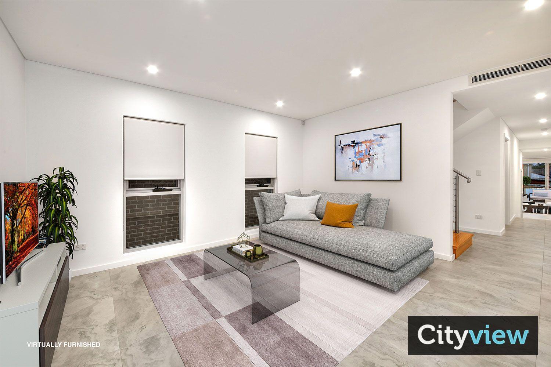 1 Scott St, Mortdale NSW 2223, Image 2