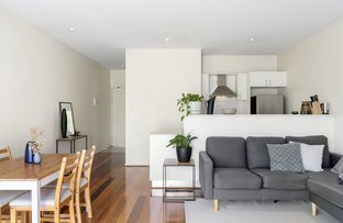 Picture of 26/15 Fox Place, Lyneham ACT 2602