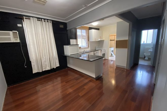 Picture of 1 Gobondery, TRUNDLE NSW 2875