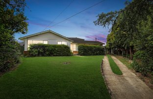 Picture of 17 Schumack Street, North Ryde NSW 2113